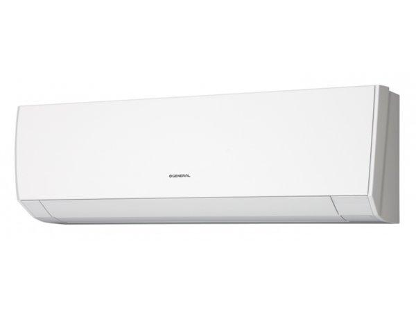 Климатик General Fujitsu ASHG14LMCA/AOHG14LMCA